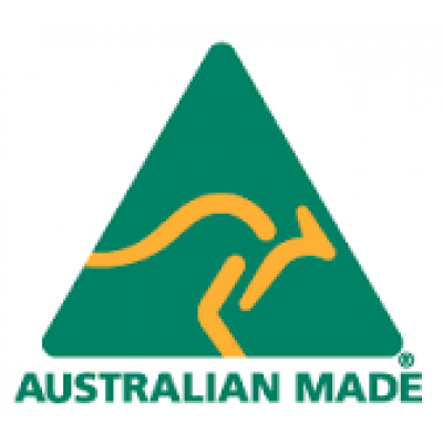 Puppets - made in Australia