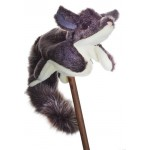 Glenda Yellow Bellied Glider - Puppet
