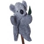 Keelah Koala  - Puppet