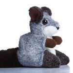 Lisa Brush-tailed Rock Wallaby - SoftToy