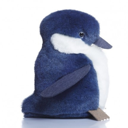 Penny Fairy Penguin - Soft Toy